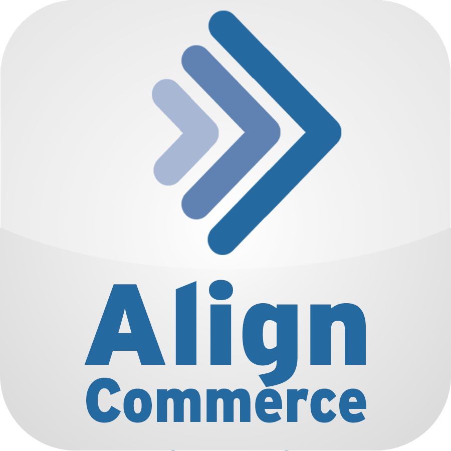 accept-bitcoin-payin-local-by-align-commerce-for-wp-ecommerce screenshot 3