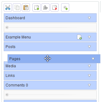 http://www.freehao123.com/wp-content/uploads/2009/09/Double-File-Scanner_scan.gif_upload the  admin-menu-editor directory to your  /wp-content