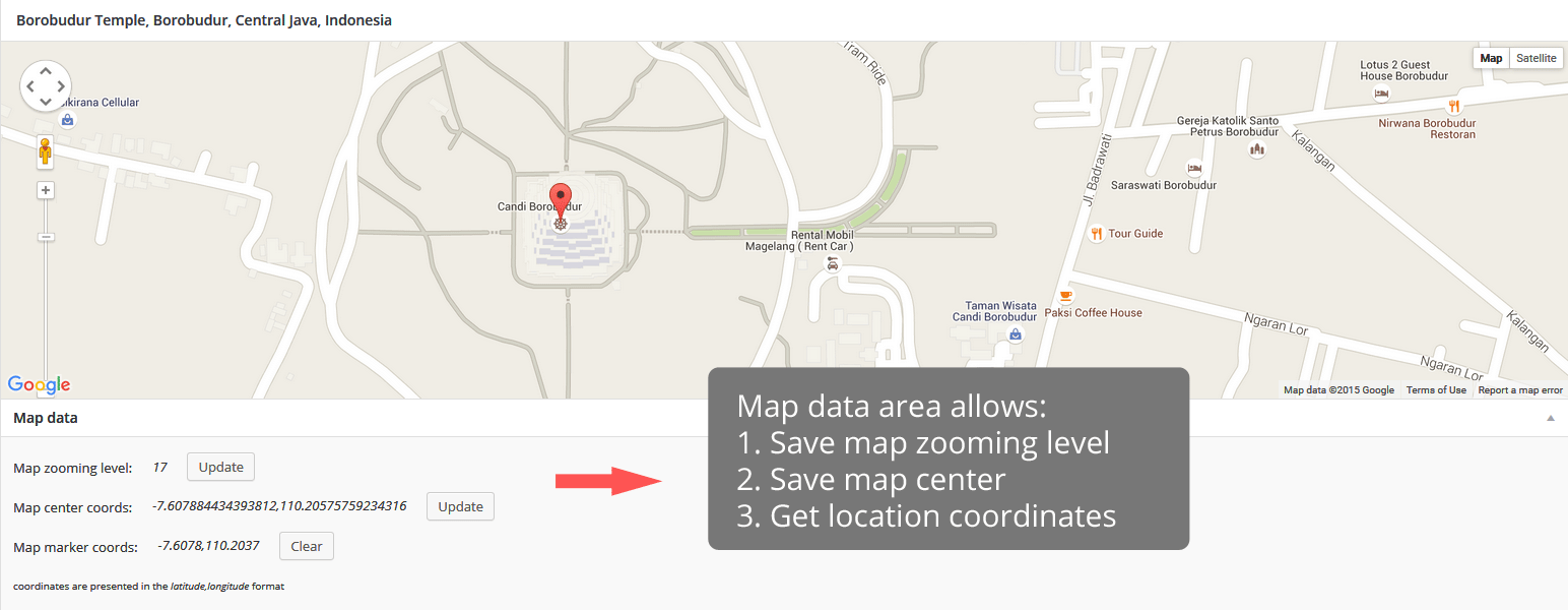 advanced-custom-fields-google-map-extended screenshot 1