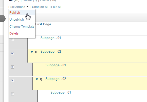 advanced-page-manager screenshot 6