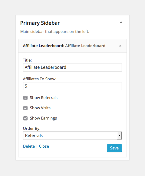 affiliatewp-leaderboard screenshot 3