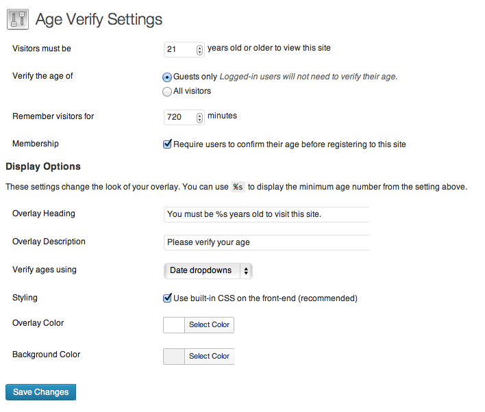age-verify screenshot 1