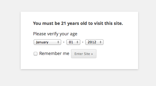 age-verify screenshot 2
