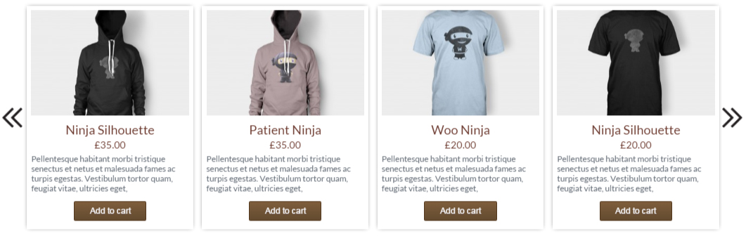 as-woocommerce-with-owl-carousel screenshot 2