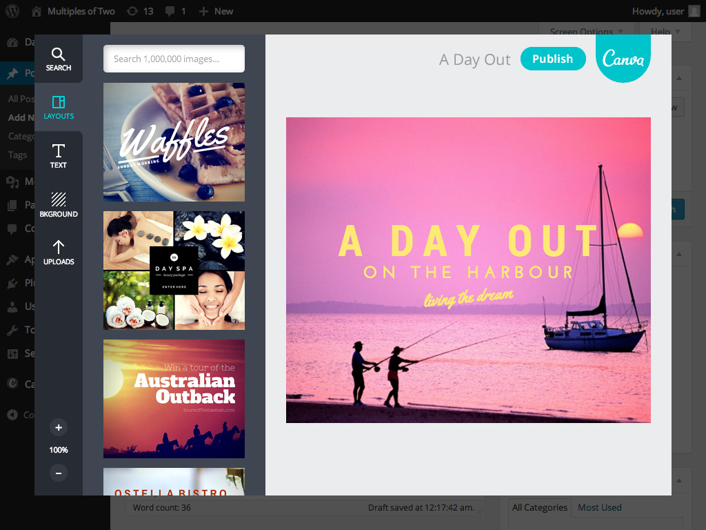 canva screenshot 2