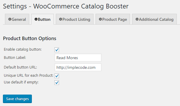 catalog-booster-for-woocommerce screenshot 2