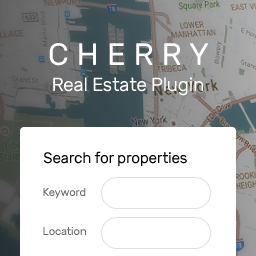 Cherry Real Estate
