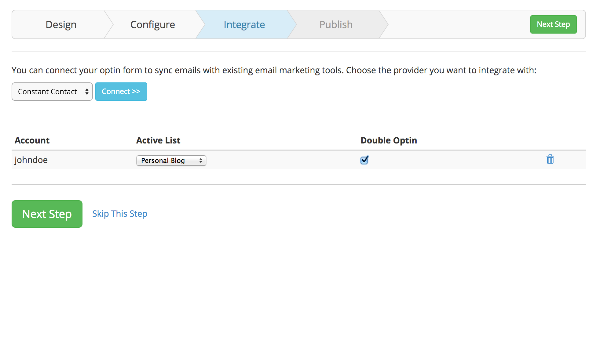 constant-contact-forms-by-mailmunch screenshot 3