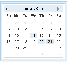 cp-multi-view-calendar screenshot 4