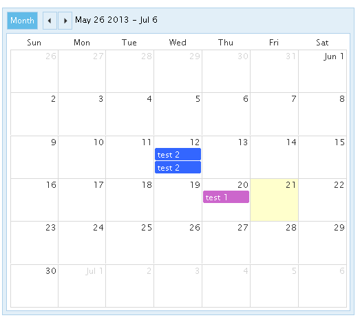 cp-multi-view-calendar screenshot 6