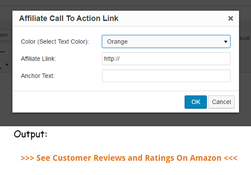 crazy-call-to-action-box screenshot 2