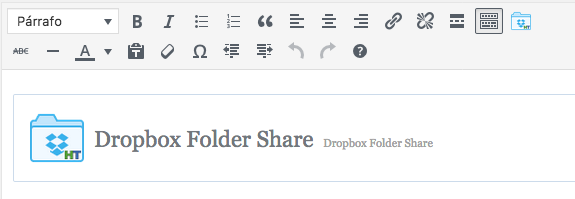 dropbox-folder-share screenshot 2