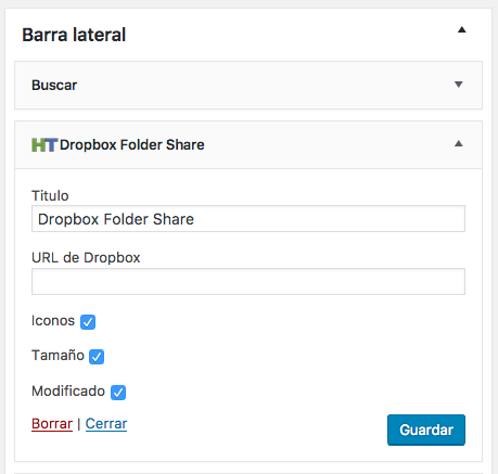 dropbox-folder-share screenshot 4