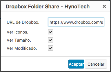 dropbox-folder-share screenshot 5