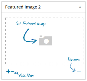 dynamic-featured-image screenshot 1