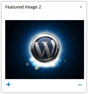 dynamic-featured-image screenshot 3