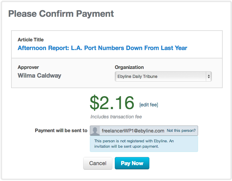 ebyline-payments screenshot 3