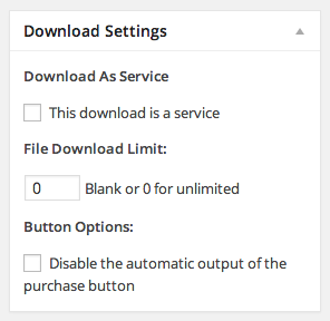 edd-downloads-as-services screenshot 2