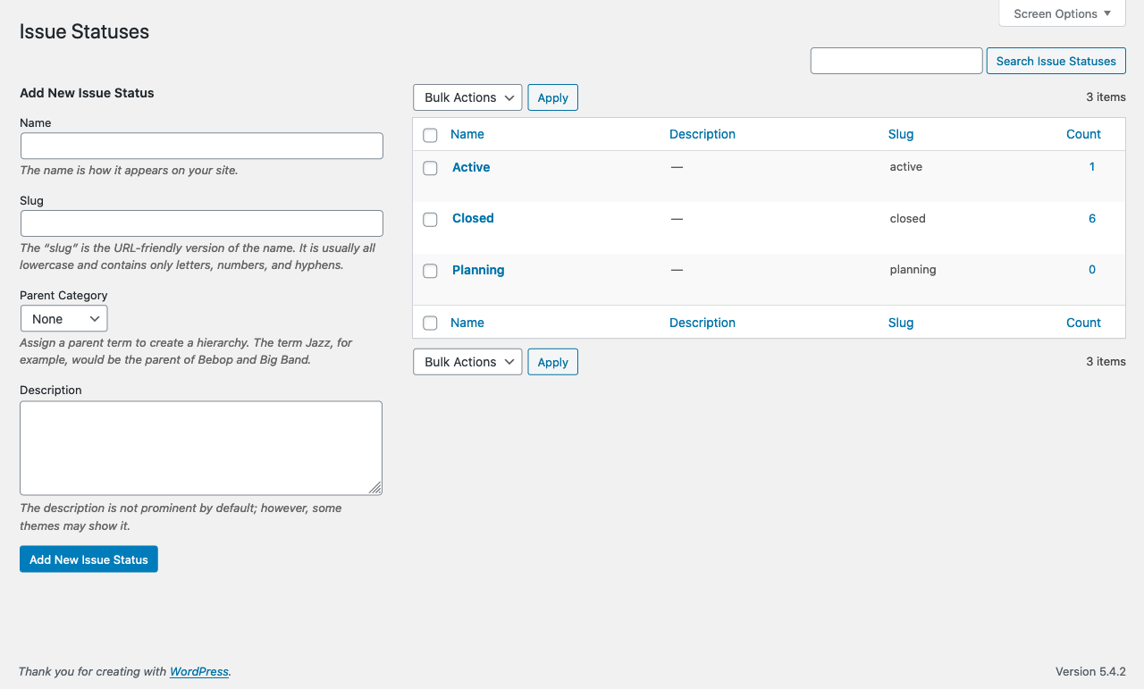 eight-day-week-print-workflow screenshot 4