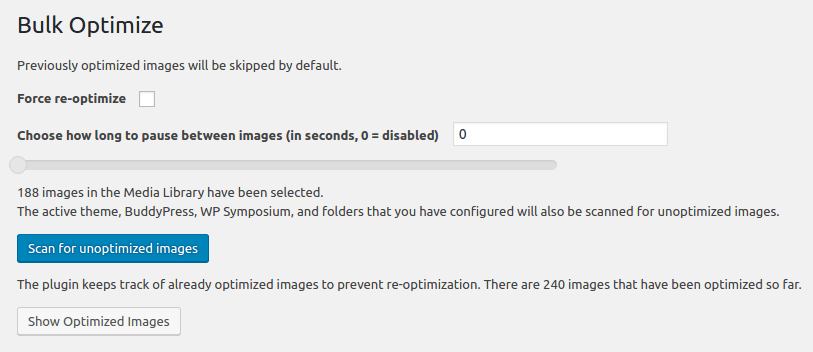 ewww-image-optimizer screenshot 3