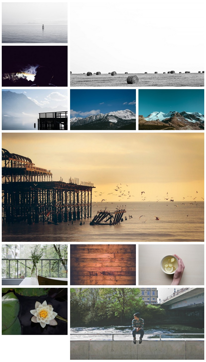 final-tiles-grid-gallery-lite screenshot 3
