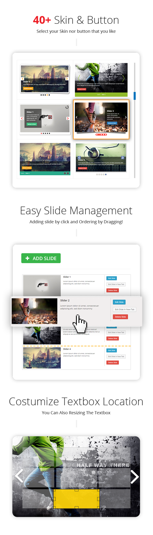 fluid-responsive-slideshow screenshot 1