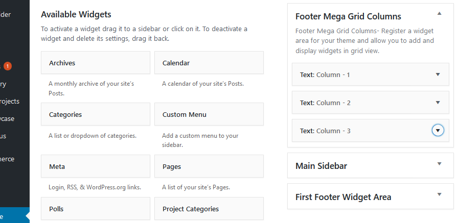 footer-mega-grid-columns screenshot 1