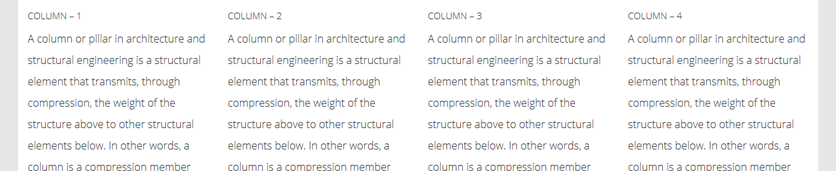 footer-mega-grid-columns screenshot 3