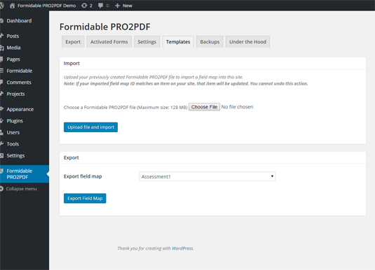 formidablepro-2-pdf screenshot 6