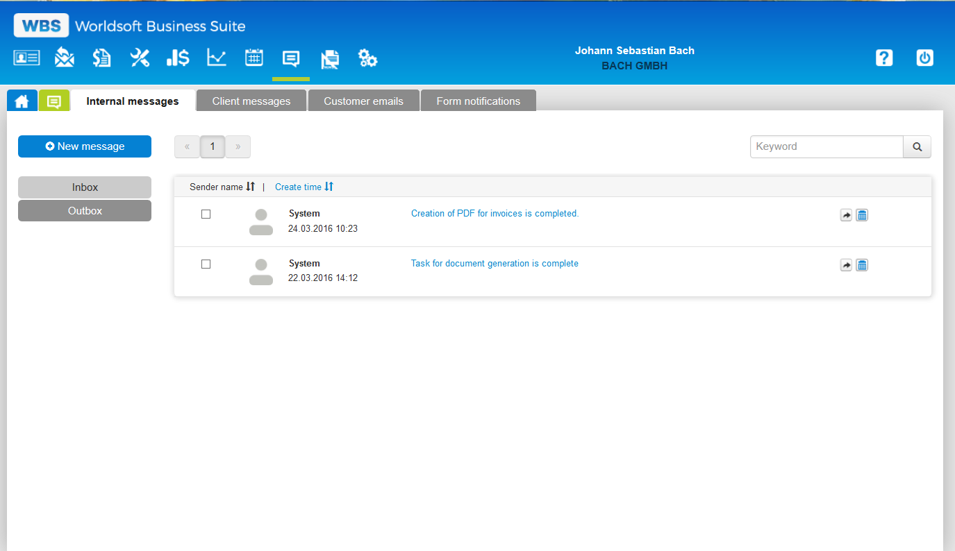 free-forms-and-crm screenshot 7