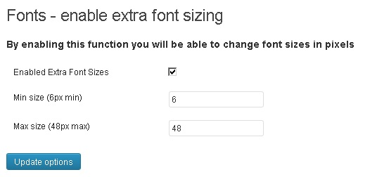free-google-fonts screenshot 7