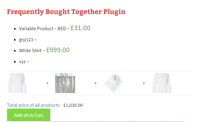 frequently-bought-together-for-woocommerce screenshot 3