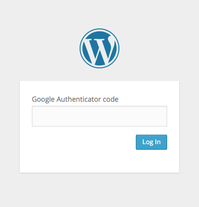 google-authenticator-per-user-prompt screenshot 2