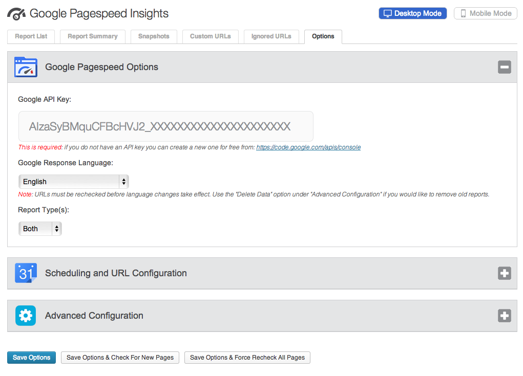google-pagespeed-insights screenshot 3