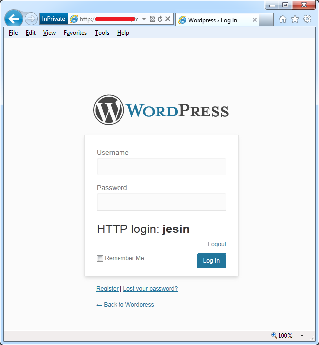 http-digest-auth screenshot 2