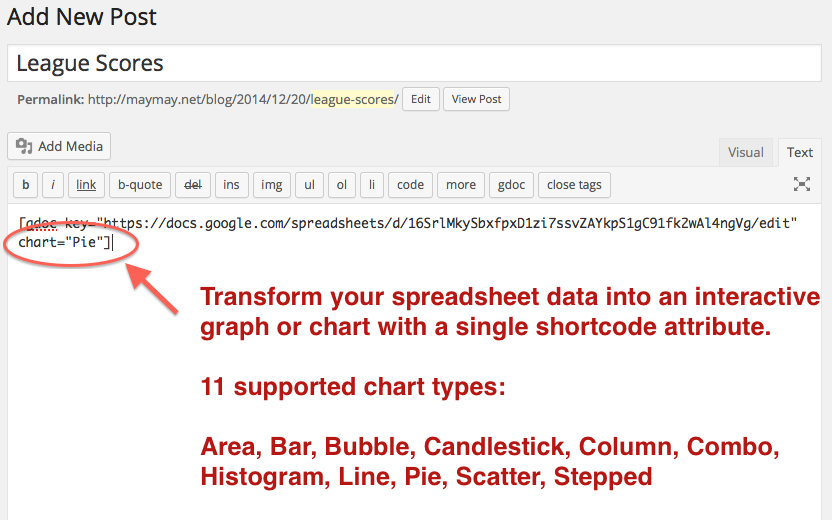 inline-google-spreadsheet-viewer screenshot 4