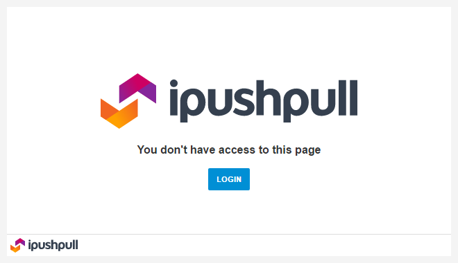 ipushpull screenshot 4
