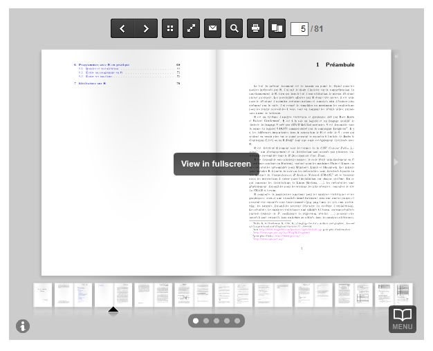 issuu-pdf-sync screenshot 3