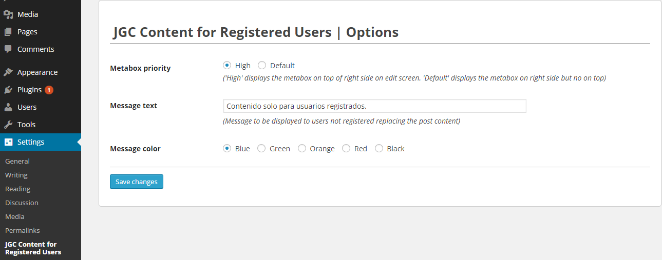 jgc-content-for-registered-users screenshot 2