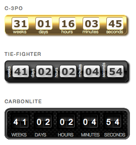 jquery-t-countdown-widget screenshot 2