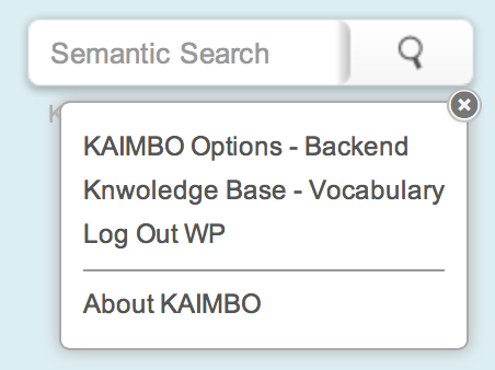 kaimbo-semantic-search screenshot 6