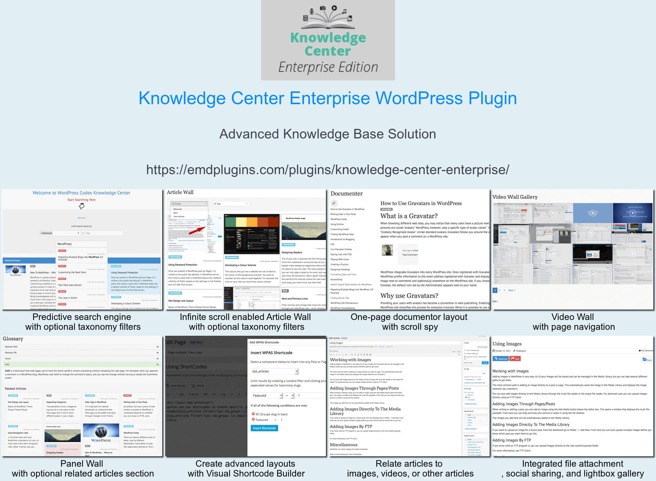 knowledge-center screenshot 6