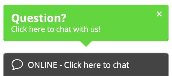 lime-talk-live-chat screenshot 2