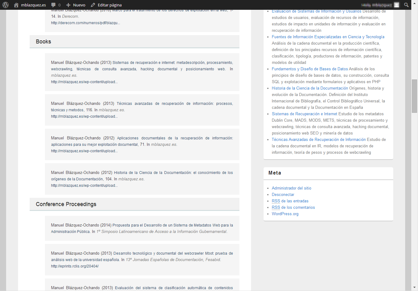 mendeley-profile screenshot 4