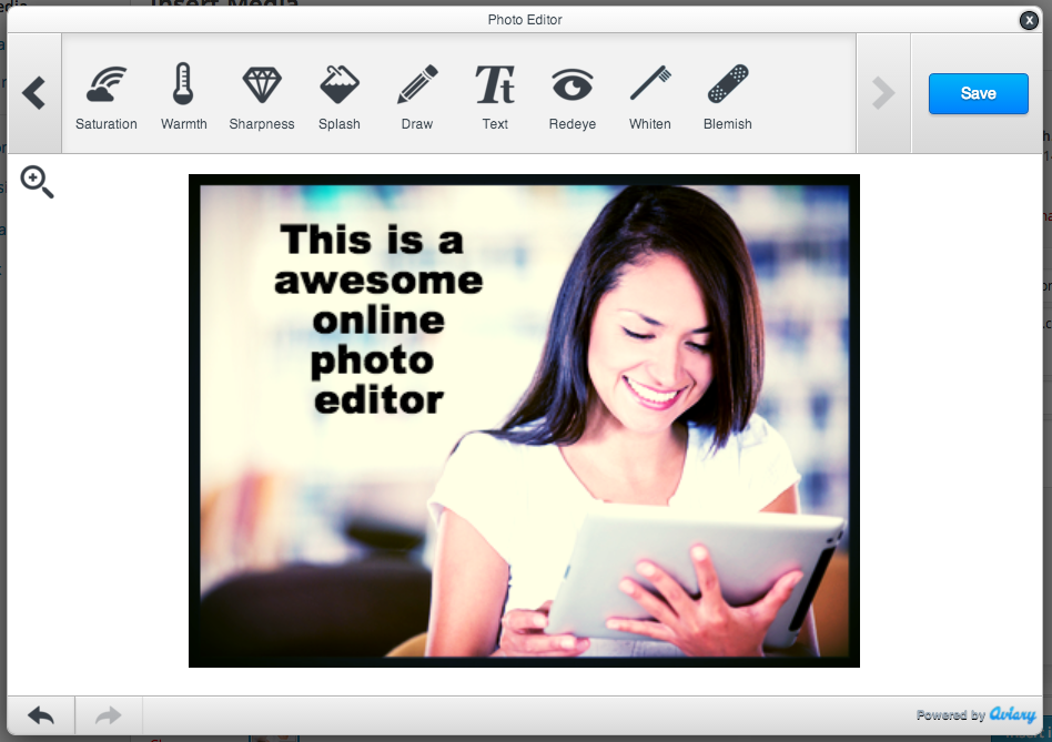 microstock-photo-plugin screenshot 9