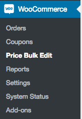 mq-woocommerce-products-price-bulk-edit screenshot 1