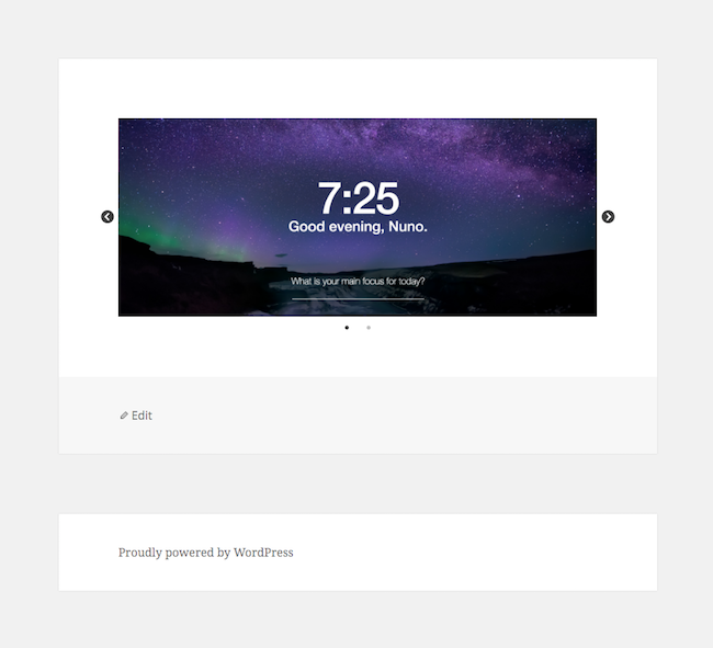nuno-sarmento-slick-slider screenshot 8