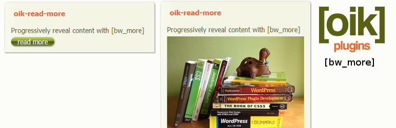 oik-read-more