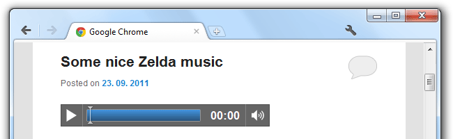 pb-oembed-html5-audio-with-cache-support screenshot 5