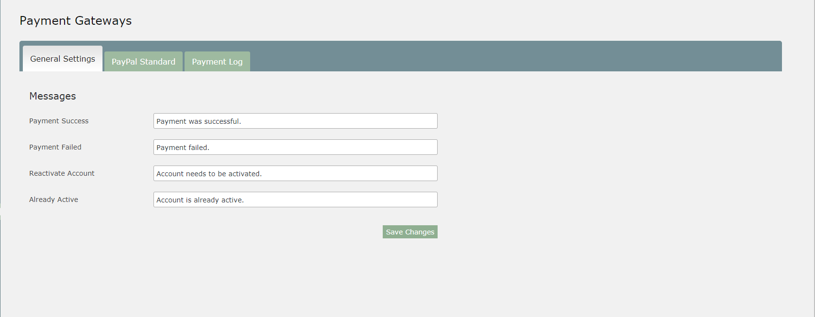 pie-register screenshot 3